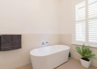 Cornish Painting & Decorating - Residential Painting